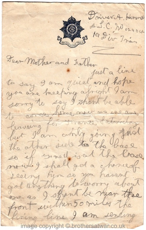arthur letter writing Do you need to write someone, but you're not sure where to begin well, you're  come to the right place click the letter, postcard, greeting card, or e-mail to.